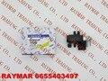SSANGYONG Подлинная вакуумные модулятор 6655403497, 6655403197