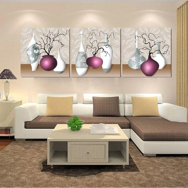 leinwand k che bilder modulare malerei kunstwerk gem lde f r wohnzimmer abstrakt sch ne l. Black Bedroom Furniture Sets. Home Design Ideas