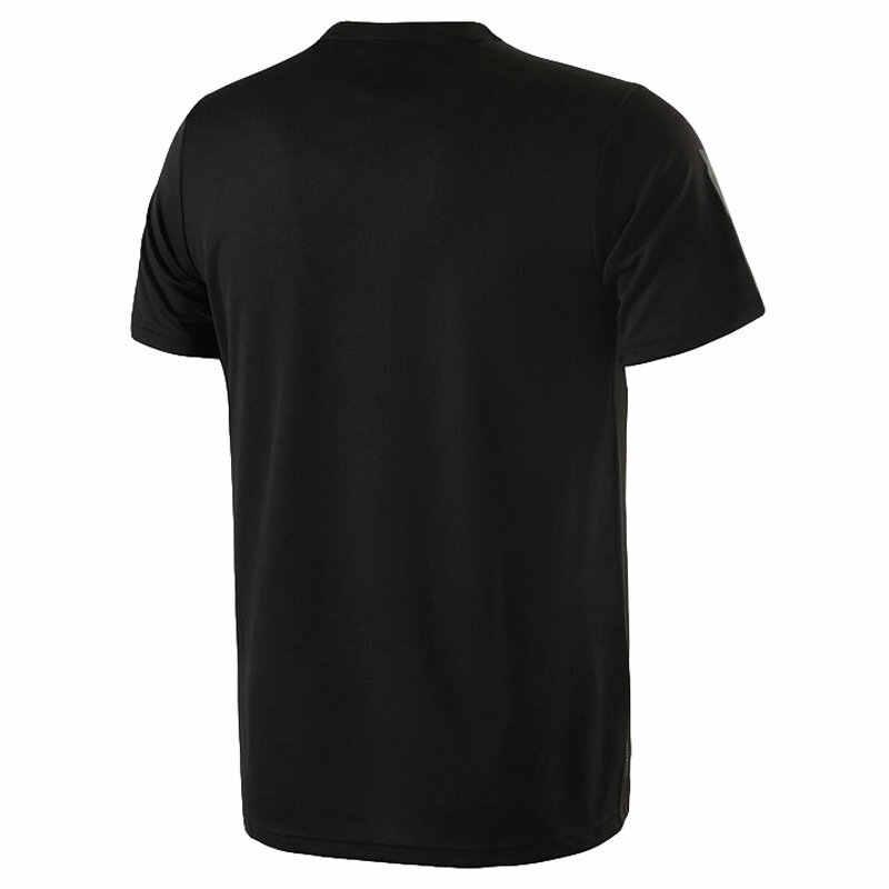 オリジナル新到着アディダスパフォーマンス RS Tシャツメンズ Tシャツ半袖スポーツウェア