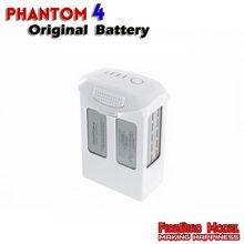 100{e3d350071c40193912450e1a13ff03f7642a6c64c69061e3737cf155110b056f} Original DJI Phantom 4 batería Inteligente Vuelo phantom 4 batería