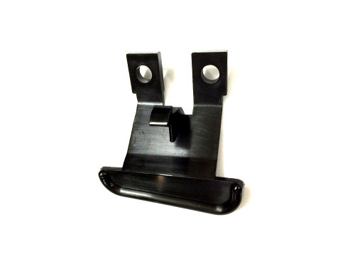 Center Console Armrest Latch Lid FOR Chevrolet Trailblazer / GMC Envoy