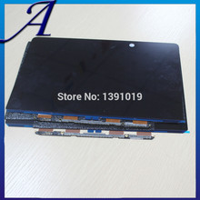 "100% Tested Original A1425 For Apple Macbook Pro Retina 13"" LCD Screen Display LSN133DL01 LP133WQ1(SJA1) 2012 2013 2014 Year"