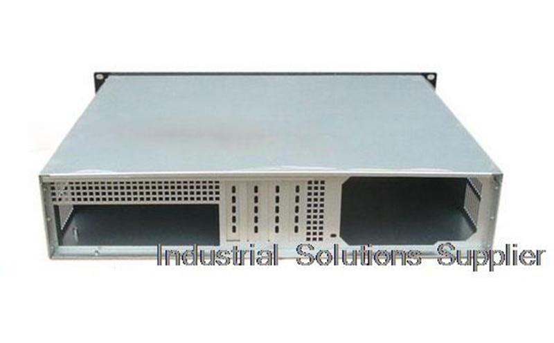 NUOVO Firewall telaio industriale cremagliera 2U 2U380C firewall firewall Case del PCNUOVO Firewall telaio industriale cremagliera 2U 2U380C firewall firewall Case del PC