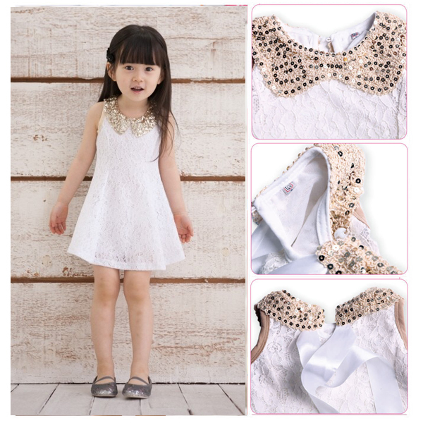 Kids Clothes Girls Photo Album - Get Your Fashion Style