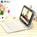 Irulu expro x1pro originais 9 ''tablet pc 8g rom quad núcleo Android 4.4 Tablet Câmera Dupla 4000 mAh WiFi w/PT Teclado Hot