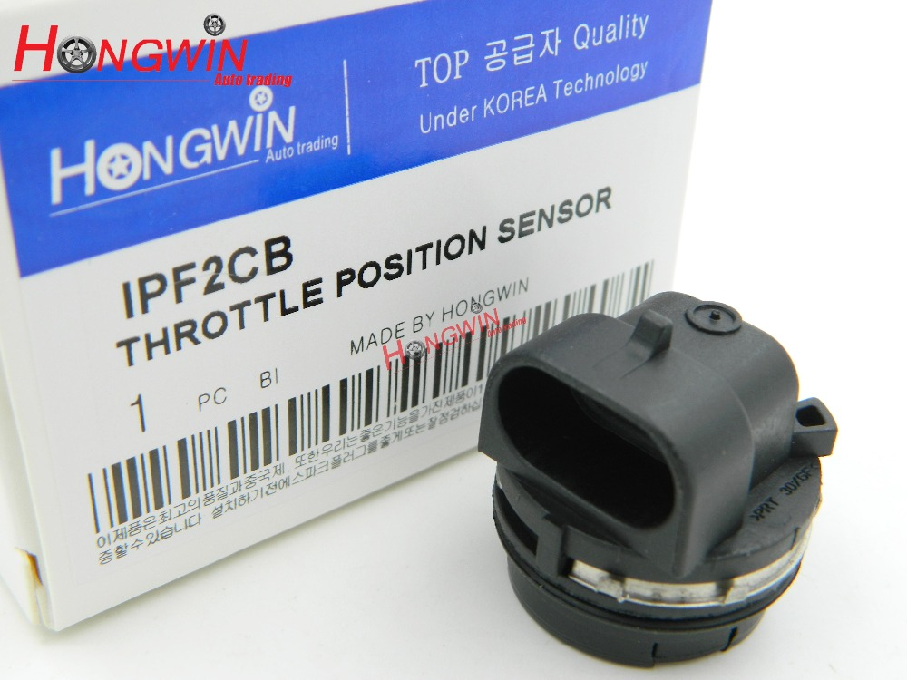 Throttle Position Sensor Fits FIAT Ducati Superbike Monster CHERY ZHONGHUA Oem no.: IPF2C/B IPF2CB, 40443002,71738921 deawoo excavator throttle sensor dh stepper motor throttle position sensor excavator spare parts