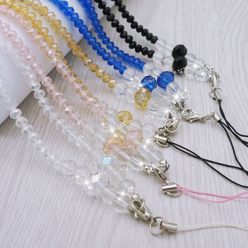 Ascromy-Crystal-Shiny-Beads-Rhinestone-Neck-Strap-Lanyard-For-Cell-Phone-Camera-USB-Flash-Drive-Keys-ID-Name-Card-Women-Necklace (2)