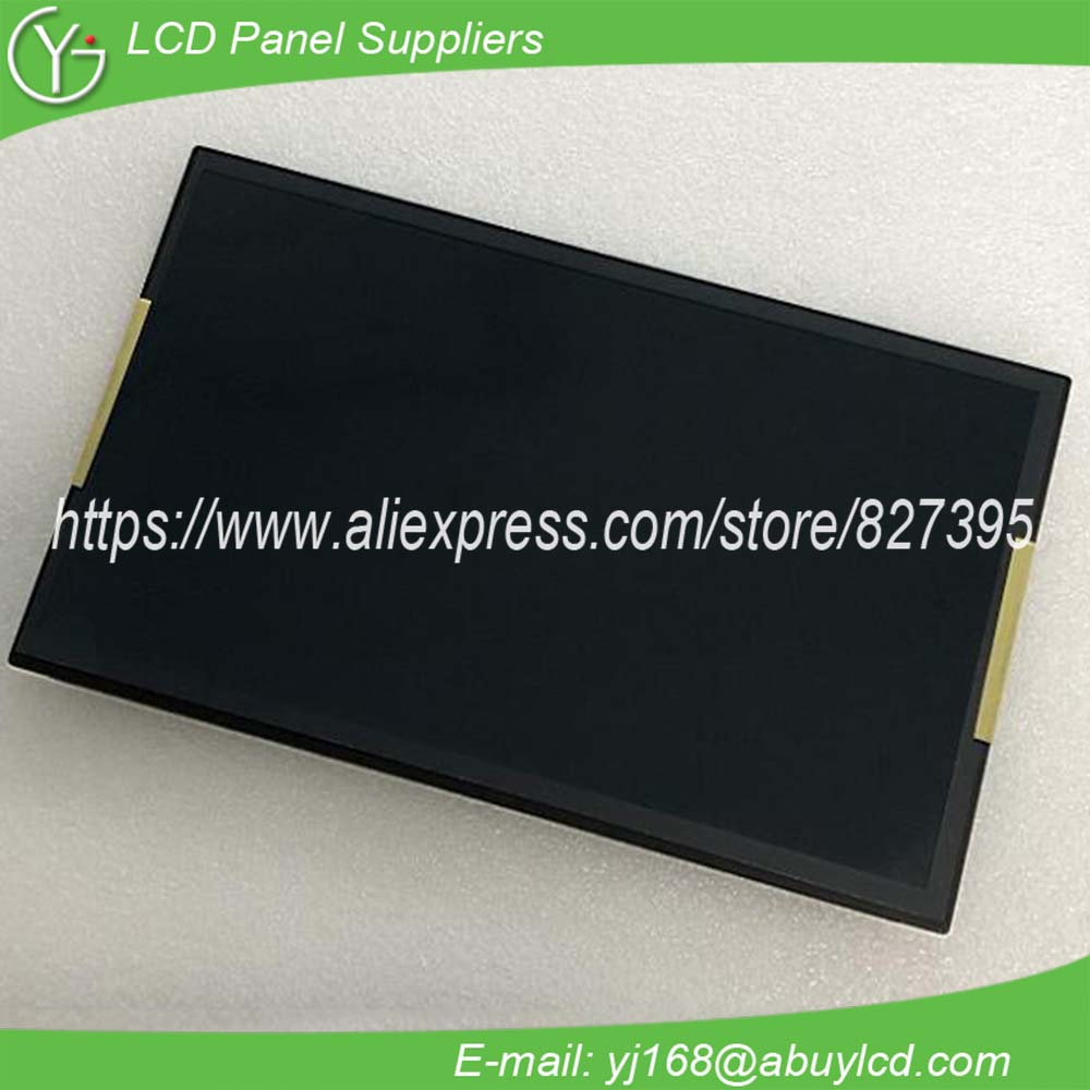 TM116VDSP01 11.6inch Industrial Lcd Panel