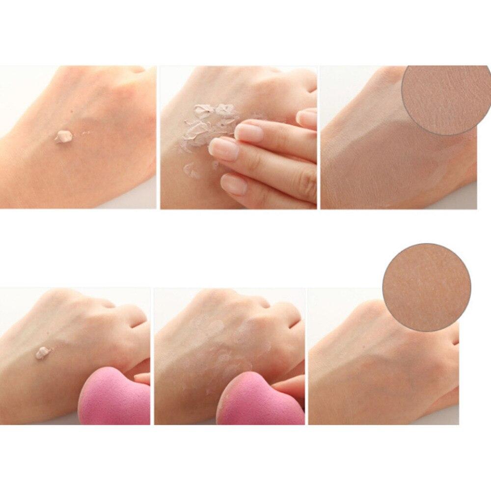 губка для макияжа мини на алиэкспресс