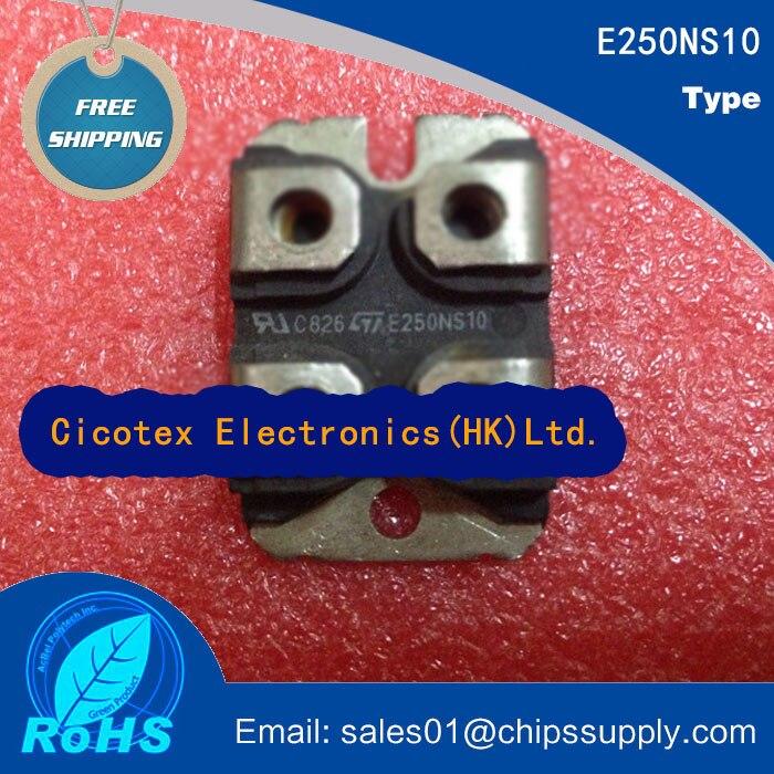 E250NS10 STE250NS10 MODULE IGBT MOSFET N-CH 100V 220A ISOTOPE250NS10 STE250NS10 MODULE IGBT MOSFET N-CH 100V 220A ISOTOP