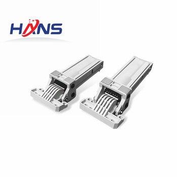 10pcs NEW Q7404-60029 Q7404-60024 Q7404-60025 ADF Hinge Assembly ASM ASSY-HINGE-HR for HP 500 MFP M525 M575 M521 M775 CM4540