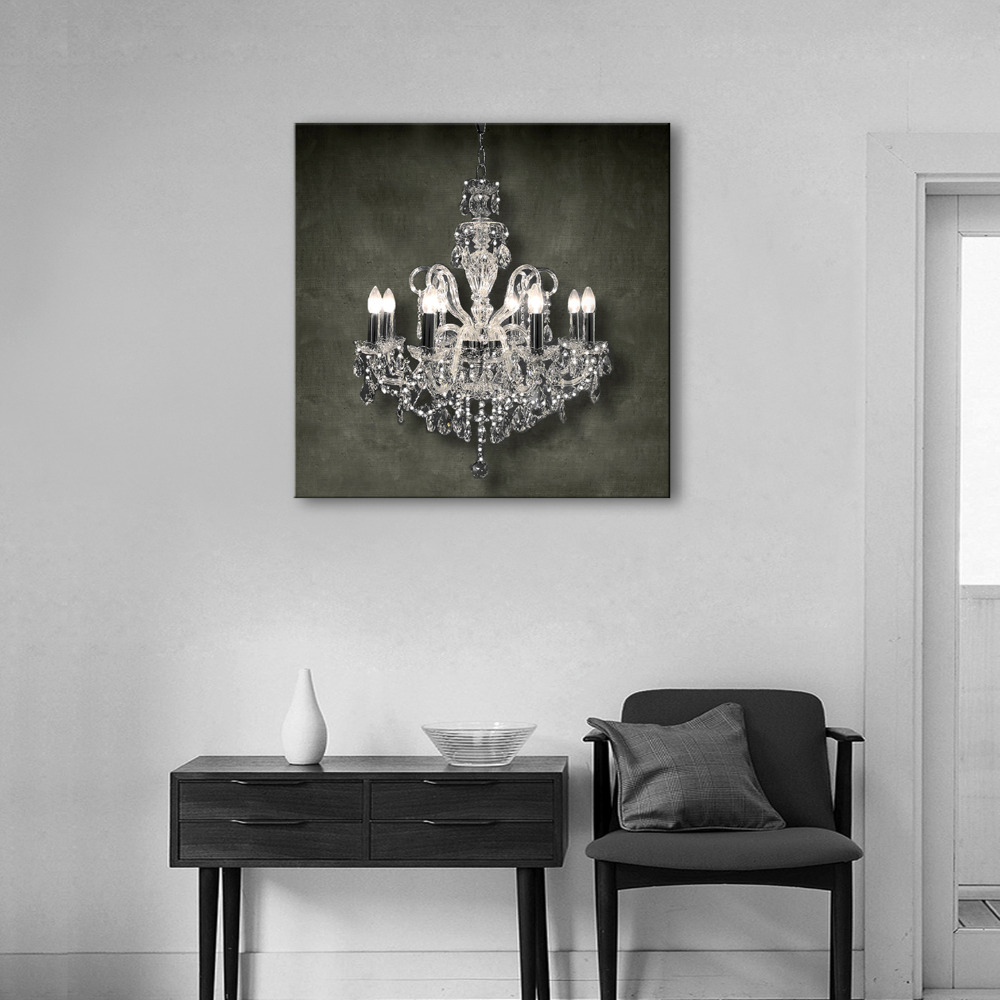 via new designs printing blog taking level lw interior is a whole custom mchale chandelier to print design michael
