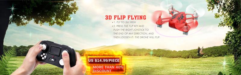 drone 800x250-2