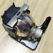 Original UHP Bulb Inside Projector Lamp CS 59J0Y 1B1 for BENQ PB6240 PB6240DE PB6245 Projectors