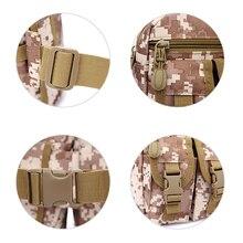 Outdoor Shoulder Bag