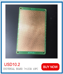 Высококачественная быстрая скорость индивидуальная гибкая печатная плата FPC прототип 1-4Layers гибкая печатная плата производство FPC сборка