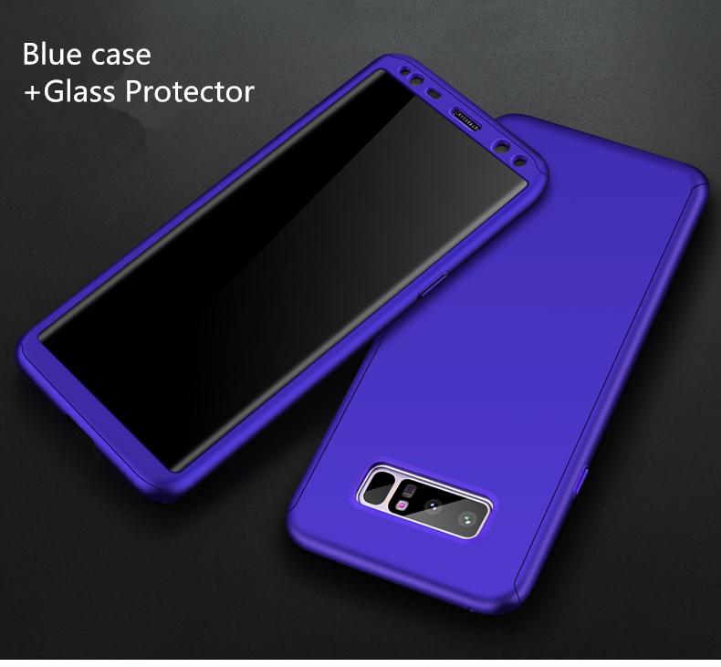 note 8 case (15)