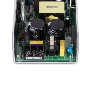 Image 4 - Nobsound 350 واط المزدوج الناتج مرحبا فاي مكبر كهربائي تحويل التيار الكهربائي الرقمي 36 فولت 9A/12 فولت 2A