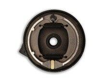 Барабанный тормоз для raptor speedway mini4 mini4 pro LEGER RUIMA mini4 8 дюймов, тормозные детали для электрического скутера
