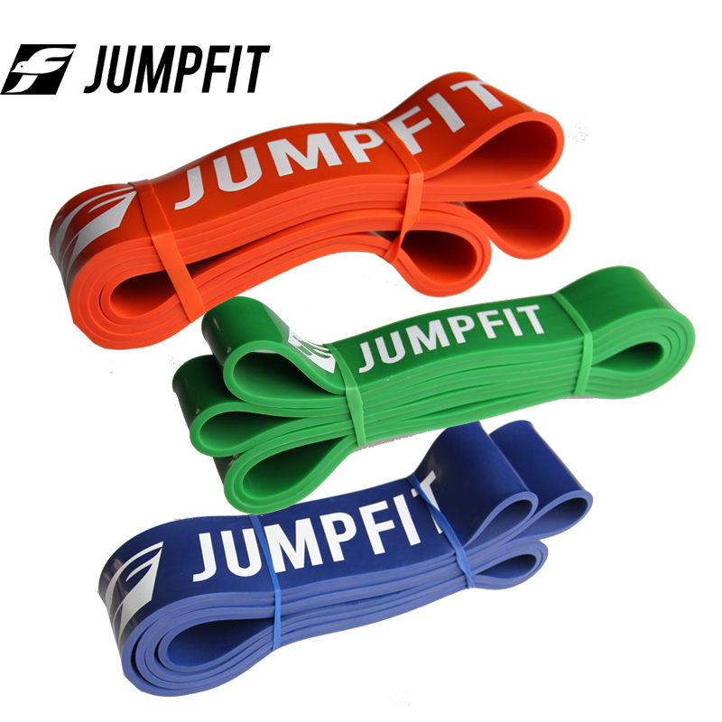 3psc/lot 3 Levels/Pack Pull Up Assist Expander Bands Crossfit Exercise Body Fitness Resistance Loop Power Band 208cm недорого