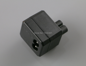 Image 2 - Playstation 3 için PS3 güç açık kapalı anahtarı adaptörü PS3 ince yüksek kaliteli OCGAME