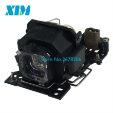 цена на Brand NEW 78-6969-9903-2 Replacement Projector Lamp with Housing for 3M X20 Projectors -180Days Warranty