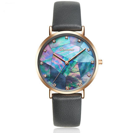 MATISSE Fashion Austria Crystal Ultral Thin Leather Watchband Office Fashion Women Girl Buiness Lady Quartz Wrist WatchMATISSE Fashion Austria Crystal Ultral Thin Leather Watchband Office Fashion Women Girl Buiness Lady Quartz Wrist Watch