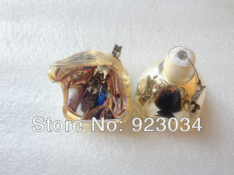 UHP200/150W E19 5 Projector Lamp