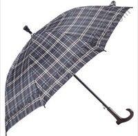 Tự động mở, 8 k umbrellas' xương sườn, vải loại tơ sống, làm chuyên nghiệp ô dù, nạng ô dù, 14 mét trục kim loại và sợi thủy tinh sườn