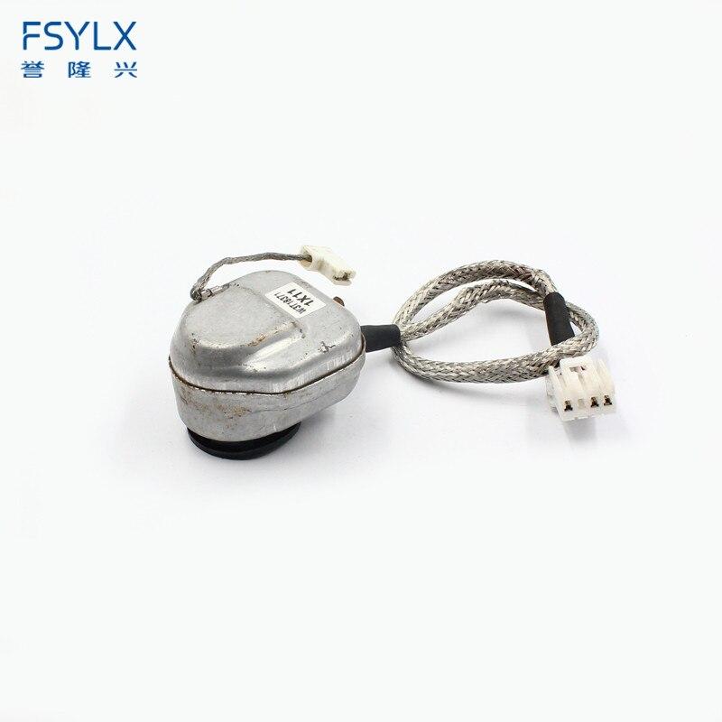 FSYLX OEM originalno paljenje D2 D2C D2S D2R HID ksenonsko prednje - Svjetla automobila - Foto 2