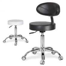Стоматологический стоматологический мобильный стул стулья для