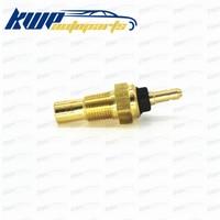 Coolant Water Temperature Sensor Switch For Acura Geo Honda Isuzu Pontiac Suzuki #37750-PH2-014