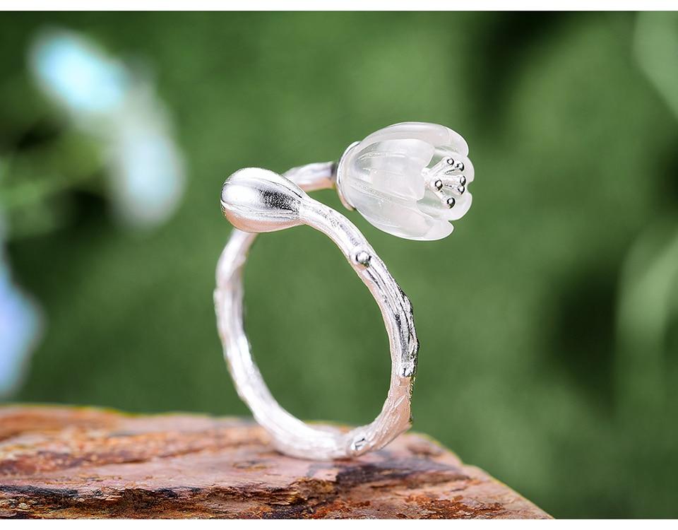 LFJD0099-Carved-Crystal-Flower-Ring_11