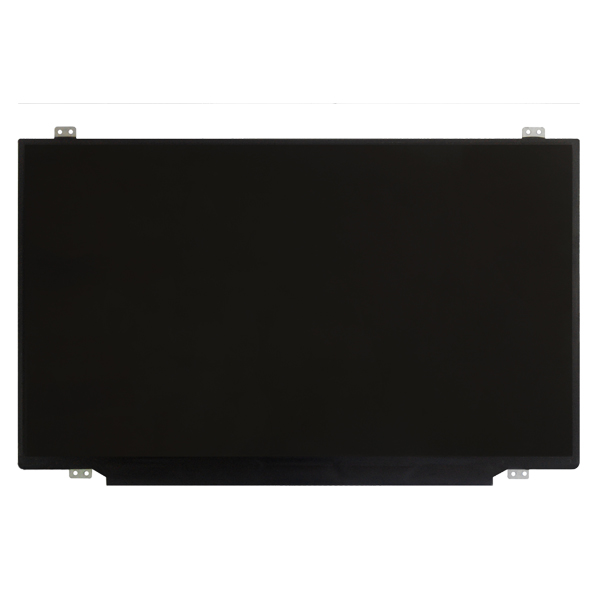 Free Shipping Replacement Screen For L440 T440P Laptop Lcd Panel 1600x900 eDP 04X0592 LP140WD2(TP)(B1) 17 3 original laptop panel replacement b173rtn01 3 tft lcd screen display 1600 900 edp 30 pins free shipping