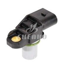 Crankshaft Position Sensor 13627796054, For BMW 13627796054 недорого
