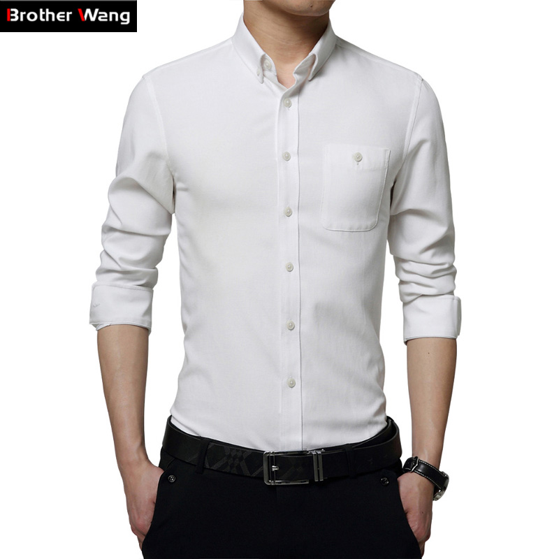 Online Get Cheap Mens Suit Shirts -Aliexpress.com | Alibaba Group