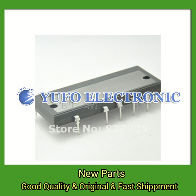 Free Shipping 1PCS   Power Module PS21267-AP Special supply genuine original Welcome to order YF0617 relay a50l 0001 0301 module special sales welcome to order