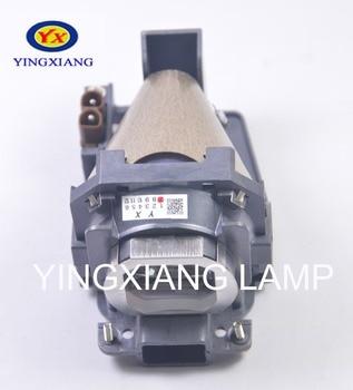 Genuine ET-LAB30 Projector Lamp For PT-LB30/ PT-LB30NT / PT-LB55 / PT-LB55NTE /PT-LB60/PT-LB50 Projectors