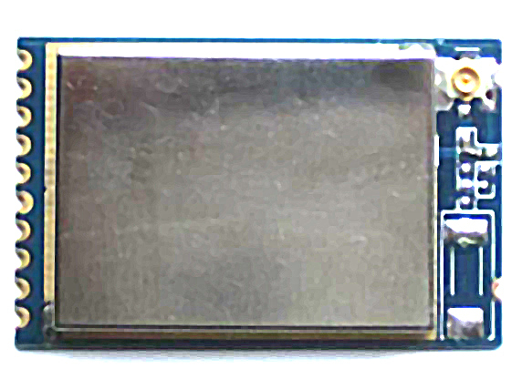 CC2500+PA+LNA Wireless Module(far Distance,2.4G 100mw)