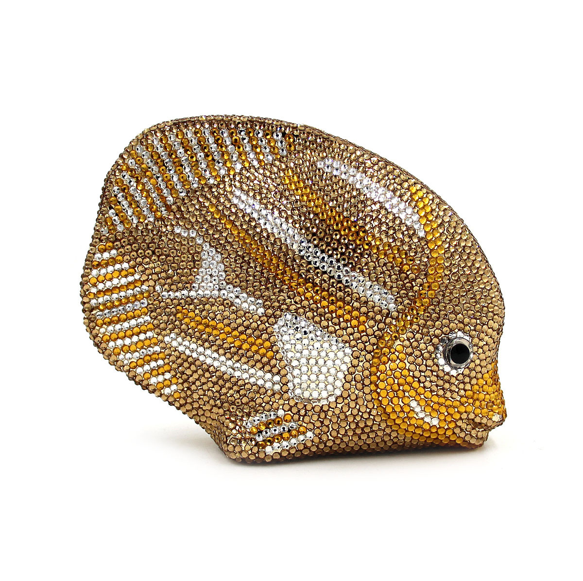 2017 New Flounder Day Clutches Luxury Full Diamonds Wedding Party Dinner Bag Handbag Crystal Women Evening Bags Handbags Purses women luxury rhinestone clutch evening handbag ladies crystal wedding purses dinner party bag gold