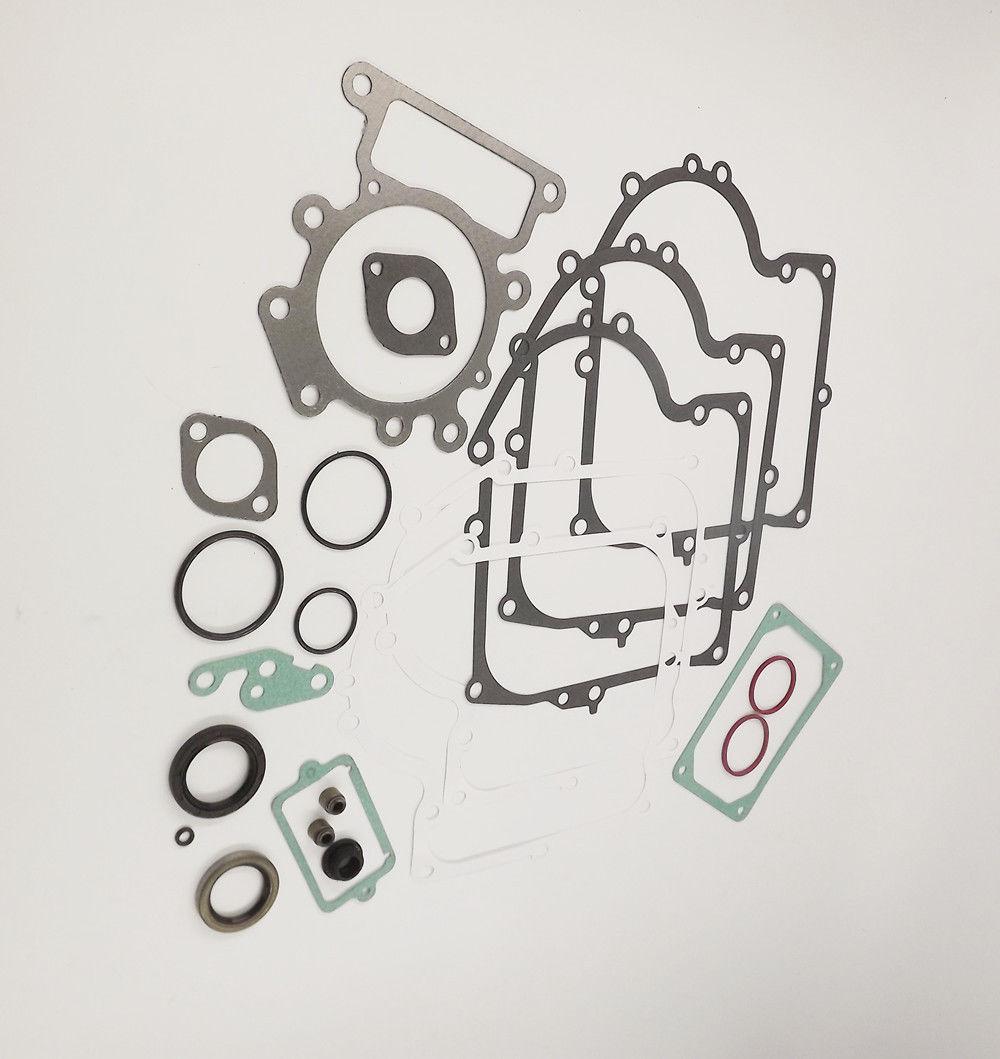 Engine Gasket Set for Briggs /& Stratton 690189 Engine