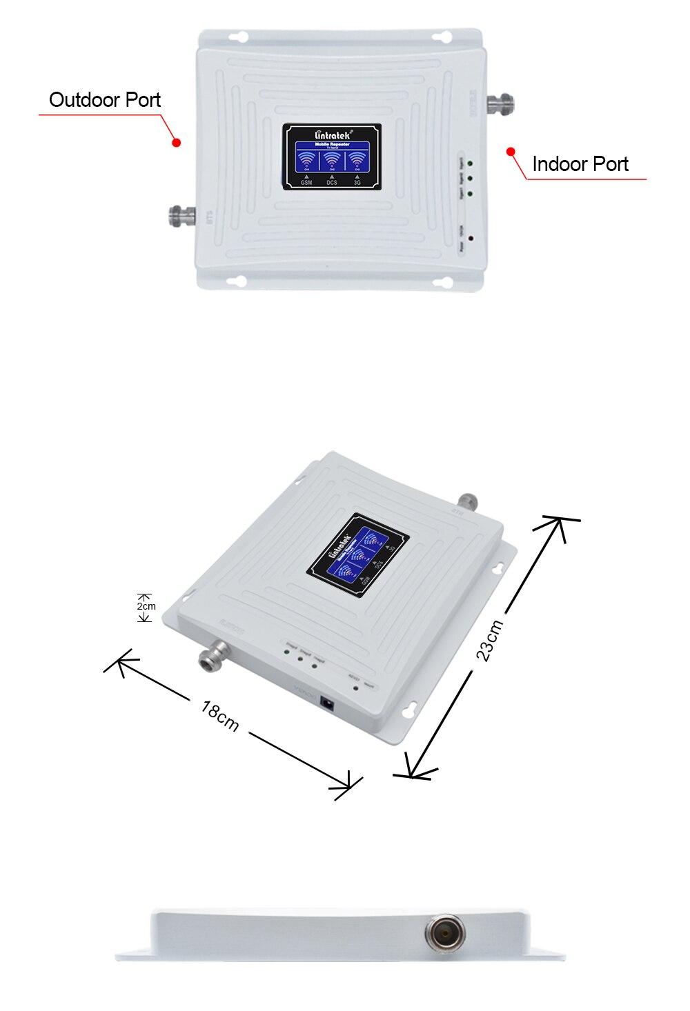 KW20C-GDW详情图_06