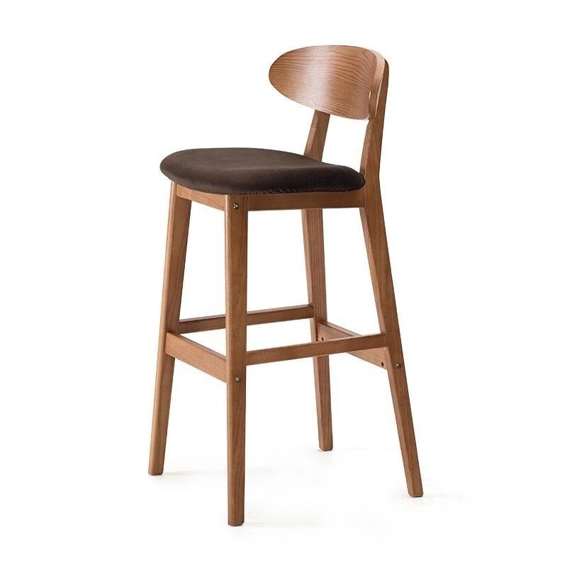 Bar Chairs Spirited Bancos Moderno Stoel Cadir Barkrukken Taburete Industriel Stoelen Sgabello Stool Modern Tabouret De Moderne Silla Bar Chair Moderate Cost