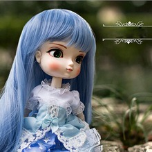 2017 New Arrival 35cm BJD SD Doll Toys By Yourself DIY Lovely girl Joints Doll Set For Children Girl Gifts