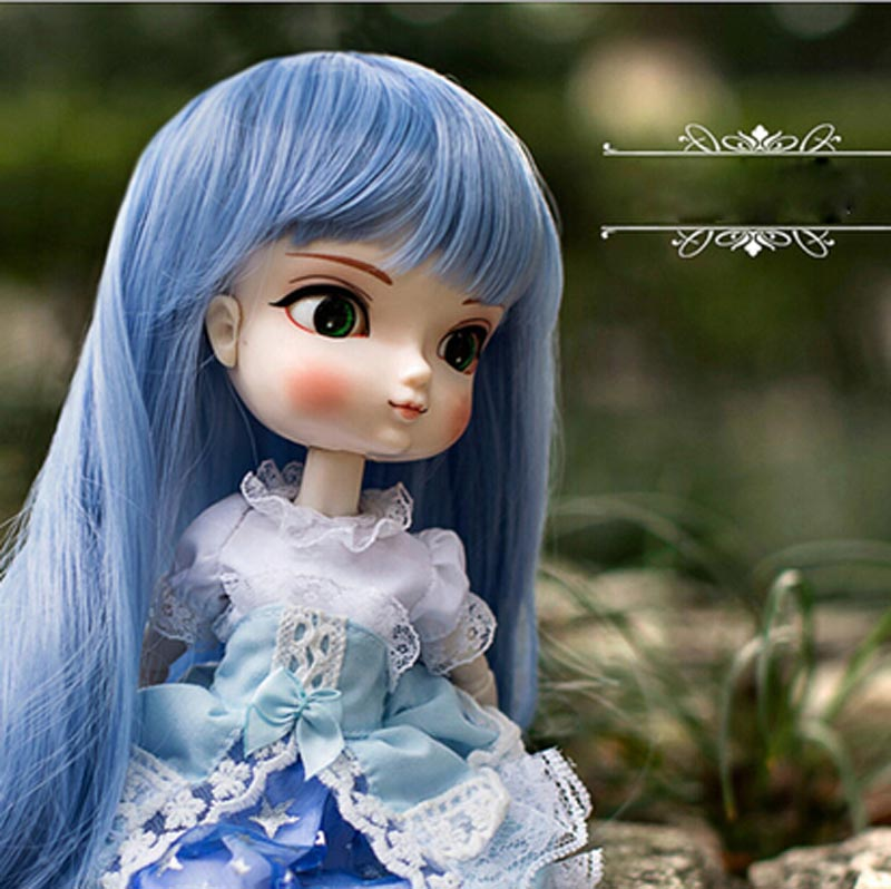 2019 New Arrival 35cm BJD SD Doll Toys By Yourself DIY Lovely girl Joints Doll Set For Children Girl Gifts2019 New Arrival 35cm BJD SD Doll Toys By Yourself DIY Lovely girl Joints Doll Set For Children Girl Gifts