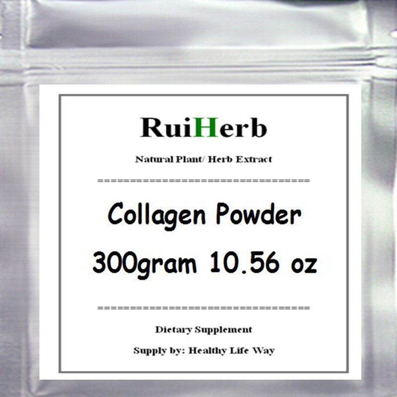 цена на 300gram Fish Collagen Powder free shipping