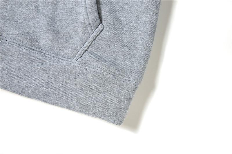 Printed Hoodies Women/Men Long Sleeve Hooded Sweatshirts 71