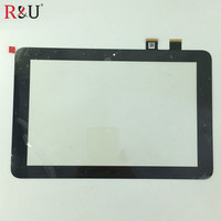 New Arrival 10 1 Inch Touch Screen Panel Glass Digitizer Replacement Parts For ASUS Transformer Mini