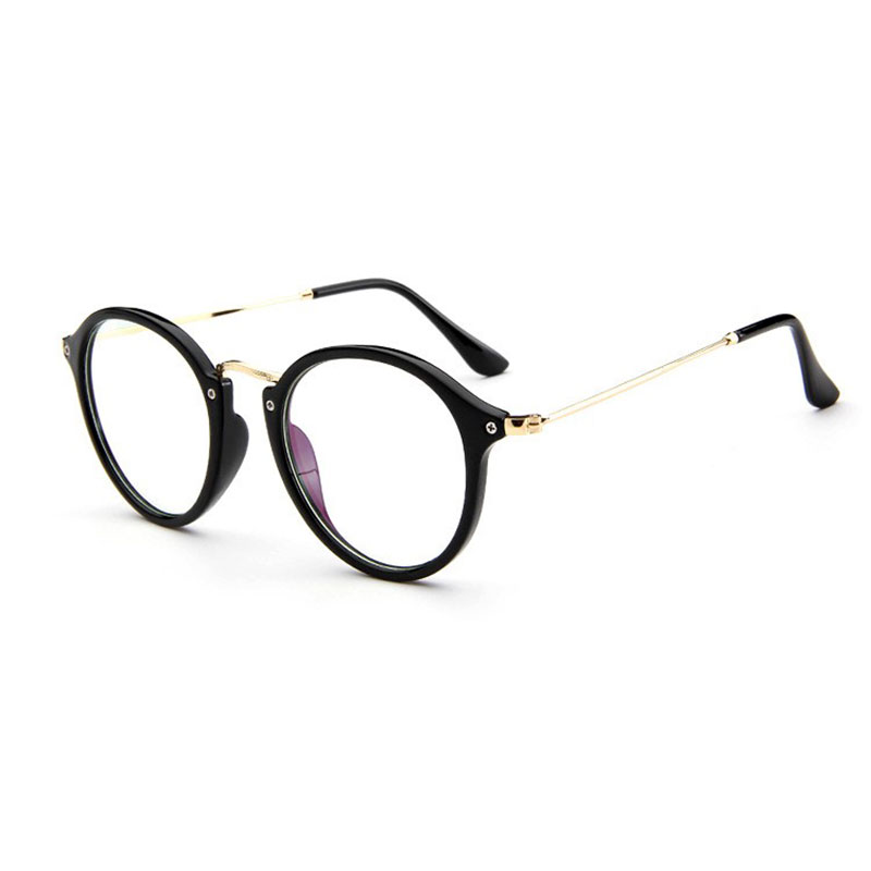Brand Eyeglasses Women Eye Glasses Frame Men Spectacle Frame Glasses Myopia Eyeglasses Frames Women's Glasses Frames Eyewear
