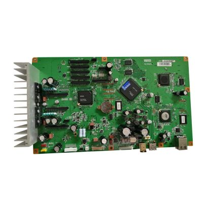 Original for Epson  Stylus Pro 7910 Mainboard for epson stylus photo r230 mainboard